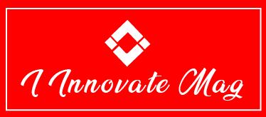I Innovate Mag